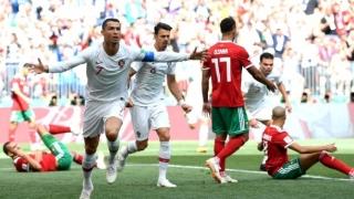 Prima echipă eliminată de la World Cup 2018