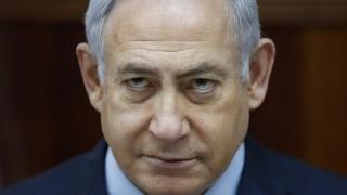 """Netanyahu ameninţă Hamas cu """"lovituri dureroase, extrem de dureroase"""""""