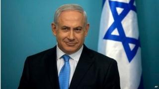 Netanyahu dorește să evacueze migranții ilegali africani dintr-un cartier din Tel Aviv