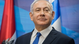 Netanyahu, refuzat! Dizolvarea parlamentului nu este motiv pentru a întârzia audierea programată