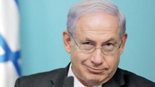 Netanyahu, vizat de o investigaţie penală pentru corupţie