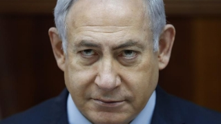 Netanyahu vrea să reechilibreze ''relaţiile nu totdeauna amicale'' dintre Israel şi UE