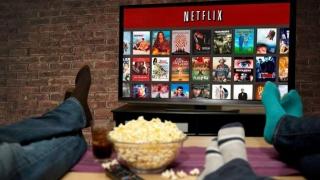 Netflix a lansat interfața de limba română. Momentul, marcat prin surprize pe Facebook