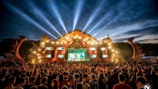 Florin Cîţu: festivalurile mari precum Neversea nu se vor ţine de la 1 iunie, ci după 1 august