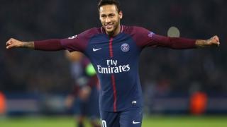 Neymar va semna anul viitor cu Real Madrid!