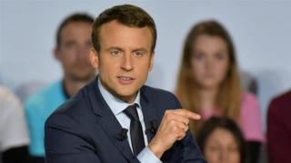 Nici francezii nu mai vor în UE