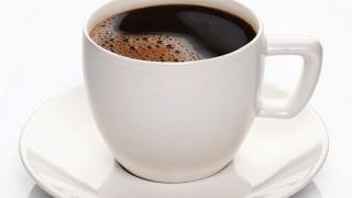 Românii nu consumă nici măcar o cafea pe zi, comparativ cu țările nordice
