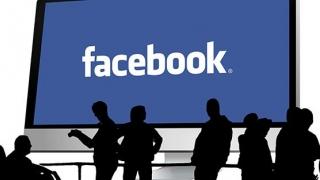 Nicio surpriză! Teroriştii care au ucis 130 de oameni în Franța, în 13 noiembrie, aveau conturi false de Facebook