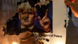 Nicio zi fără confruntări între Israel și palestinieni