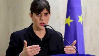 Niciun acord cu privire la desemnarea primului procuror-şef european