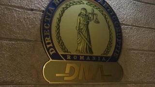 Niciun procuror nu vrea şefia DNA!