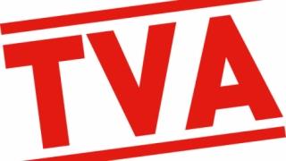 Nimeni nu mai poate să facă evaziune la TVA?!