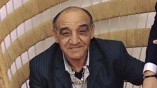 Zeci de amenzi la înmormântarea liderului clanului Duduianu, care a murit marţi în închisoare