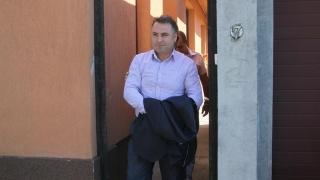 Tentativa fostului primar din Năvodari de suspendare a OUG 14 a eșuat