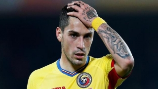 Nicolae Stanciu, desemnat jucătorul săptămânii în Europa League