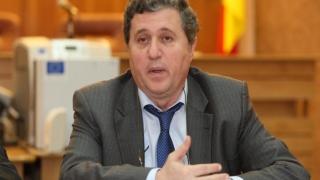 Procesul de corupţie al ex-preşedintelui Curții de Apel Constanţa se rejudecă