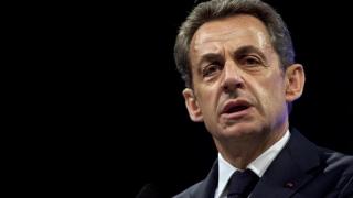 Fostul președinte Nicolas Sarkozy va fi judecat pentru corupție în octombrie