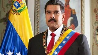 Președintele Venezuelei prelungește starea de urgență în plin val de contestare