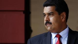 Președintele Venezuelei a stabilit un nou plan pentru a reduce consumul de energie