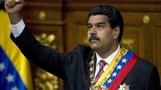 Venezuela creează un premiu propriu internațional pentru pace