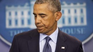 Obama critică decretul anti-imigrație emis de Trump