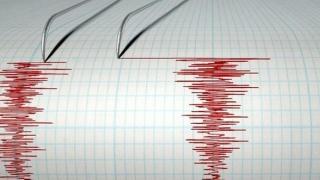 Cutremure succesive în România, în mai puțin de 24 de ore