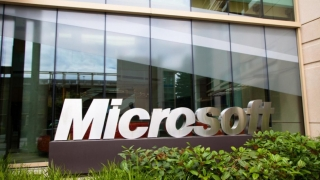 Noi dezvăluiri incendiare din dosarul Microsoft