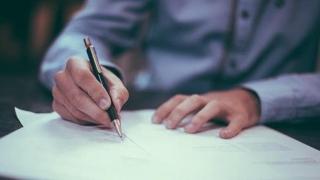 Noi formulare pentru contribuabilii constănțeni. Ce schimbări aduce SPIT