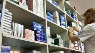 Noi norme și obligații pentru toate farmaciile din România
