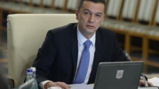 Echipă ministerială, trimisă în Italia în scandalul româncelor exploatate