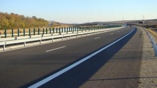 Noi promisiuni pentru Autostrada Sudului
