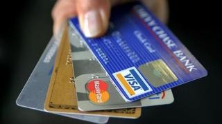 Noi reguli privind plăţile instant! Ce vor face Visa şi Mastercard
