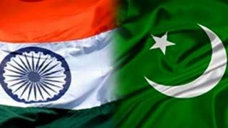 Noi tensiuni între India și Pakistan, din cauza unui submarin indian