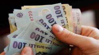 Non-averea românului de rând, subiect de scandal fiscal