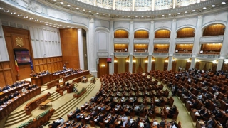 Parlamentarii găsiți incompatibili între anii 2007-2013 au scăpat!