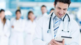 Documentele necesare pentru exercitarea profesiei de medic, stomatolog şi farmacist