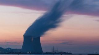 Oficial. despre posibila prezenţă a unui nor radioactiv deasupra României