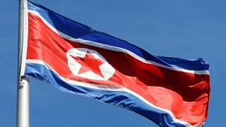 China recomandă cetățenilor săi să plece imediat din Coreea de Nord