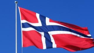 Atenționare de călătorie în Norvegia! Autoritățile au înăsprit controalele