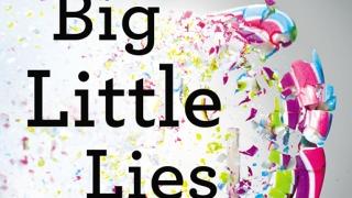"""""""Big Little Lies"""", un nou serial ce explorează universul feminin"""