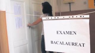 Notele finale la Bacalaureat 2017, după rezolvarea contestaţiilor