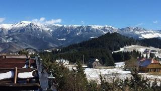 Nouă destinaţii de ecoturism din România, promovate la Londra