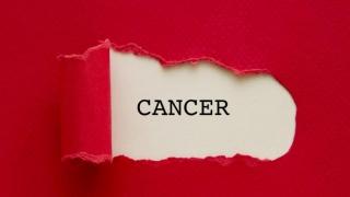 Nouă metodă de diagnosticare a cancerului, aplicată în România