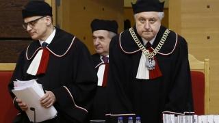 Nouă procedură de infringement pentru Polonia! Despre ce este vorba