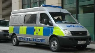Un nou ATAC TERORIST la Londra. Mai multe victime!
