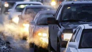 TAXA AUTO 2019: Proprietarii de maşini își vor primi banii