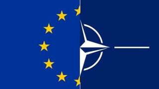 Nou centru NATO în Germania! Din cauza Rusiei?