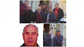 Noul cap al mafiei siciliene, arestat chiar înainte de numirea oficială