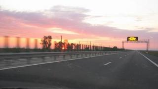Nou lot al Autostrăzii de Centură București! Uneşte A1 cu A2!