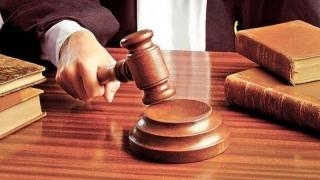Noul statut al judecătorilor și procurorilor, adoptat de Camera Deputaților